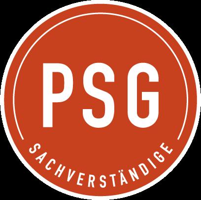 PSG Sachverständigen
